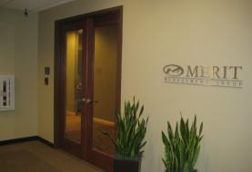 Merit Management Group, LP