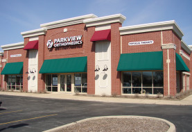 Parkview Orthopaedic Group