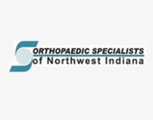 Orthopaedic Specialist Northwest Indiana