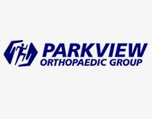 Park View Orthopaedic