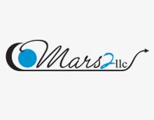 Mars 2 LLC