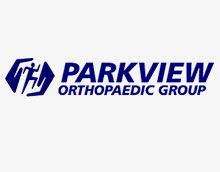 Park View Orthopaedic
